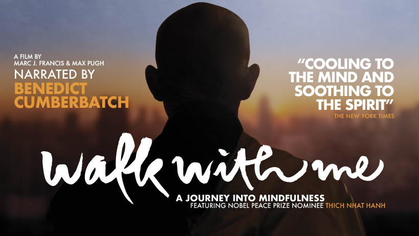 Image result for walk with me